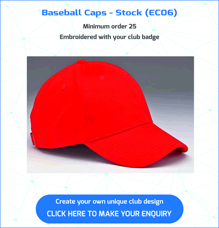 3670f27e ZEON Baseball Caps and Knitted Hats
